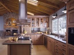 Kitchen Design Westchester Ny Ae Cabinets Kitchen Bathroom Remodeling Design Cabinets