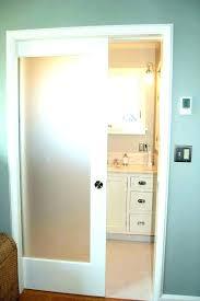 bedroom door cost bedroom door cost cool bedroom doors cool bedroom door cool bedroom door locks bedroom door cost