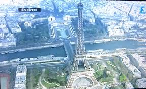 نتيجة بحث الصور عن Eiffel visited