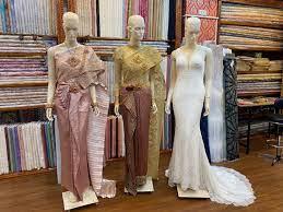 Alta Bridal ร้านชุดไทย ร้านเช่าชุดไทย ขายชุดไทย ชุดไทยแต่งงาน - Home
