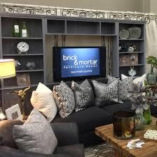 Furniture brick Cinder Block See More Of Brick Mortar On Facebook Wayfair Brick Mortar Home Facebook
