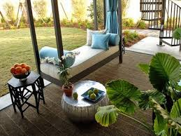 Porch Design Ideas Open Back Porch Design Porch Pinterest Eclectic Design Lakes