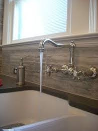 wall mount sink faucet. Wall Mount Kitchen Faucets Enchanting Faucet Sink S