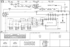 2007 mazda 6 wiring diagram 2007 mazda 6 headlight wiring diagram 1994 Mazda B3000 Fuse Box Diagram 2018 mazda 6 wiring diagram uptuto com 2007 mazda 6 headlight wiring diagram mazda 6 wiring