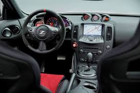 2018 nissan z roadster. interesting nissan coupe designs can be bought in base touring sport and sport tech trims  roadsters found touring levels efficiency  intended 2018 nissan z roadster