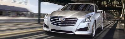 2018 cadillac 6. exellent 2018 inside 2018 cadillac 6
