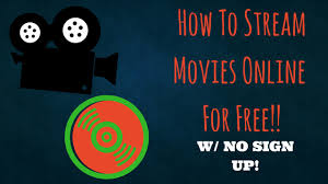 how to stream movies online w no sign up tutorial how to stream movies online w no sign up 2016 tutorial 4