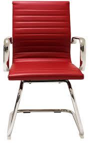 Modern Classic Guest Chair