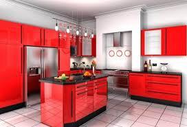 Kitchen designs red kitchen furniture modern kitchen White Create Meme Scswatvbclub Create Meme