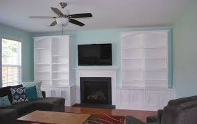 wall units surprising built in entertainment centers pictures built in entertainment center plans with drywall