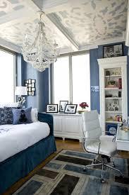Fabulous Teen Room Decor Ideas for Girls   Decorating Files   #teenroom  #teendecor #