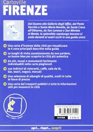 Amazon.it: firenze libri