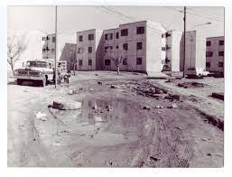 Barrio 30 de octubre y malvinas argentinas. Barrio 30 De Octubre Patagonia Mosaic Photographic Collection