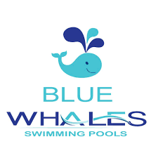 swimming pool logo design. Brilliant Pool Swimming Pools        On Pool Logo Design