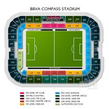 Bbva Compass Stadium Houston Seating Chart Voice Daily Deals Half Off Usa Vs Ireland Rugby Tickets