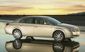 Toyota Avalon Reviews | Toyota Avalon Price, Photos, and Specs ...