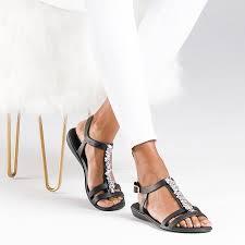 Norah Womens Slide Sandal Oka B