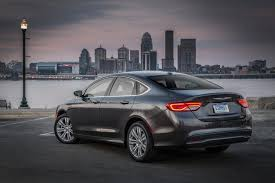 2018 chrysler 200 redesign. simple 200 2018 chrysler 200 high resolution wallpaper for desktop to chrysler redesign
