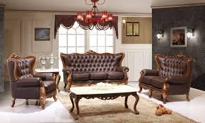Living Room Imposing Design Leather Living Room Unusual Ideas