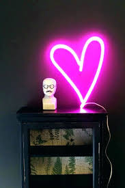 neon signs for bedroom neon mfg neon signs for bedroom lovely neon signs for bedroom neon neon signs for bedroom