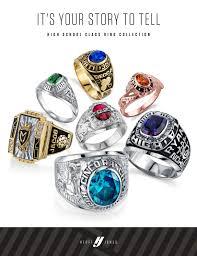 Herff Jones Ring Design Online Herff Jones High School Ring Catalog 2019 By Herff Jones Issuu