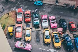 Lease Or Buy A Car For Business Buying A Car Vs Leasing It The Pros And Cons Rediff Com
