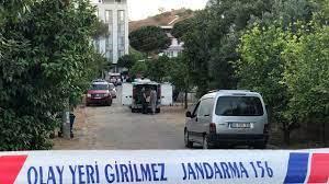 Nazilli'de sır ölüm: Araçta ölü bulundu | 3. S