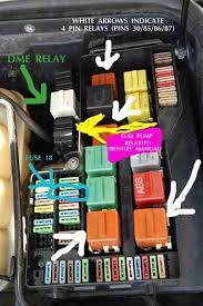 1995 bmw 318ti fuse box diagram preview wiring diagram • 1995 bmw 318ti fuse box diagram wiring diagram libraries rh w37 mo stein de 1995 bmw