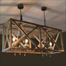 full size of furniture awesome orb chandelier canada iron chandelier lighting wood crate chandelier wood