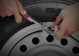 Mrf Tyre Pressure Chart Tyre Guide Mrf Tyres And Service