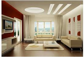 Interior Design For Living Room Interior Design For Living Room In Mumbai House Decor