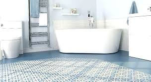 terrific bathroom vinyl floor tiles bathroom vinyl floor tiles full size of bathroom vinyl or tiles bathroom vinyl flooring images or tiles luxury bathroom