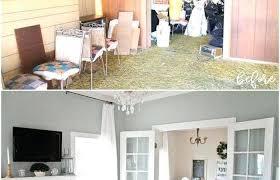 Bathroom Ideas For Older Houses Best Of Home Renovation Ideas For Adorable Bath Remodeling Exterior Design