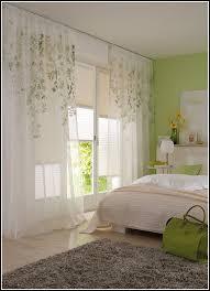 Das Beste Von Gardinen Für Schlafzimmer 45 Design