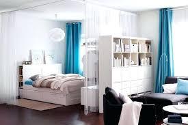 overhead bedroom lighting. Ikea Bedroom Lighting Antique Look Overhead  Childrens Overhead Bedroom Lighting P