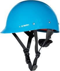 Shred Ready Super Scrappy Helmet Unisex