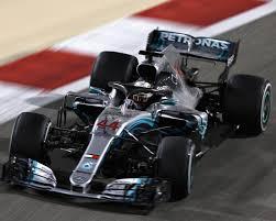 Bahrain F1 Grand Prix 2019 live stream ...