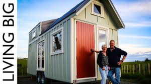 tiny house plans under 1000 sq ft tumbleweed company s design your own floor plan home