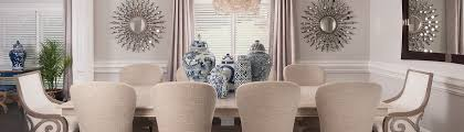 Atlanta Furniture Movers Decor Simple Decorating