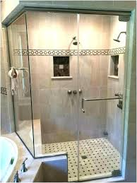 home depot shower glass shower door parts home depot home depot shower glass coolest glass shower home depot shower glass