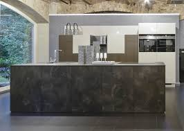 german kitchen brands in uk. stone veneer kitchen alternative german brands in uk