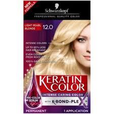 Iso Illuminate Hair Color Chart Iso I Luminate Demi Permanent Hair Color Color 9sa Very Light Soft Ash Blonde