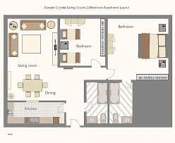 hotel laundry room design fresh layout skillful 18 bathroom hi luxury hotel room layout o81 room