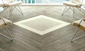 glue down vinyl plank flooring best commercial luxury vinyl plank flooring glue down laying glue vinyl