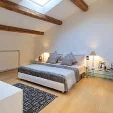 Master Bedroom Flooring Master Bedroom Flooring Ideas Decorative Brick Stack Wall Surface