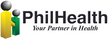 How To Apply For Philhealth Membership Philifaqs