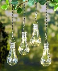outdoor solar chandelier ating outdoor solar lighting canada