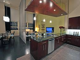 Kitchen Divider Living Room And Kitchen Divider Room Dividers Separate And Living