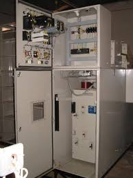 ht panel control circuit diagram ht image wiring motor control center power distribution board manufacturer from on ht panel control circuit diagram