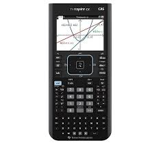 best graphing calculator of 2018 top 10 texas instruments calculator reviews by an expert